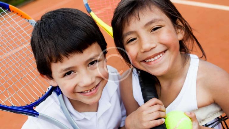 Annual Victoria Festival in Tennis Park